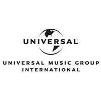 Universal Music International