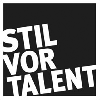 Stil Vor Talent Records