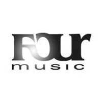 Four Music Productions