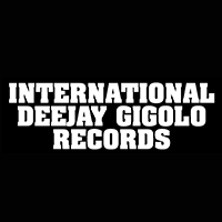 International Deejay Gogolo Recods