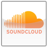 Visit Frantic Music at Soundcloud